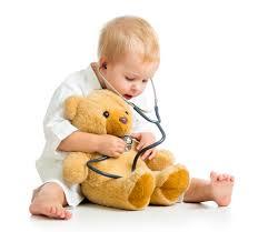 """Evento """"Come affrontare le emergenze in età pediatrica – Guida per i genitori"""" – 12 giugno 2019"""